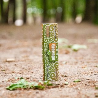 We're going on an adventure   🍃💚  #stoner #stoned #420 #weed #rollingpaper #instaweed #nature #stonergear #ecofriendly #FSC #pothead #cannabiscommunity #marijuana #thc #highlife #maryjane #stoned #cannabisculture #kush