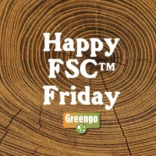 Today is FSC™ Friday. FSC™ Friday is a day on which we celebrate responsible forest management. We exclusively use FSC™ paper in our rolling papers. This makes sure we don't deplete Mother Earth of her trees 🍃💚 #stoner #stoned #420 #weed #rollingpaper #instaweed #nature #stonergear #ecofriendly #FSC #pothead #cannabiscommunity #marijuana #thc #highlife #maryjane #stoned #cannabisculture #kush #ganja