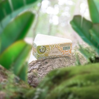 Those that use our products everyday, enjoy the taste.  Greengo Unbleached Wide Rolls and Greengo Unbleached Slim Rolls are used for rolling a joint at whatever length you prefer.   Match the size of the paper to the situation!  🍃💚   #stoner #stoned #420 #weed #rollingpaper #instaweed #nature #stonergear #ecofriendly #FSC #pothead #cannabiscommunity #marijuana #thc #highlife #maryjane #stoned #cannabisculture #kush #ganja
