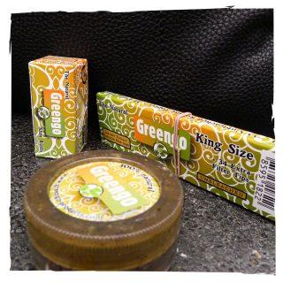 It's nice to enjoy some variety. #GREENGO 🍃 🍃 🍃 🍃 🍃 #stoner #stoned #420 #weed #rollingpaper #instaweed #nature #stonergear #ecofriendly #FSC #pothead #cannabiscommunity #marijuana #thc #highlife #maryjane #stoned #cannabisculture #kush #ganja #smokeweedeveryday #high #stonernation #indica #dank #sativa #green #unbleached #chlorinefree