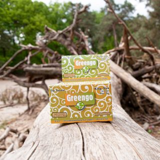A display of the perfect combi. Combine your most natural papers with your most natural filter tips.  🍃💚  #stoner #stoned #420 #weed #rollingpaper #instaweed #nature #stonergear #ecofriendly #FSC #pothead #cannabiscommunity #marijuana #thc #highlife #maryjane #stoned #cannabisculture #kush