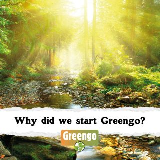 Why did we start Greengo? Read about it on our website!  https://greengoproducts.com/en/why-did-we-start-greengo/  🍃💚   #stoner #stoned #420 #weed #rollingpaper #instaweed #nature #stonergear #ecofriendly #FSC #pothead #cannabiscommunity #marijuana #thc #highlife #maryjane #stoned #cannabisculture #kush